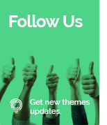 CreatopusThemes Follow us